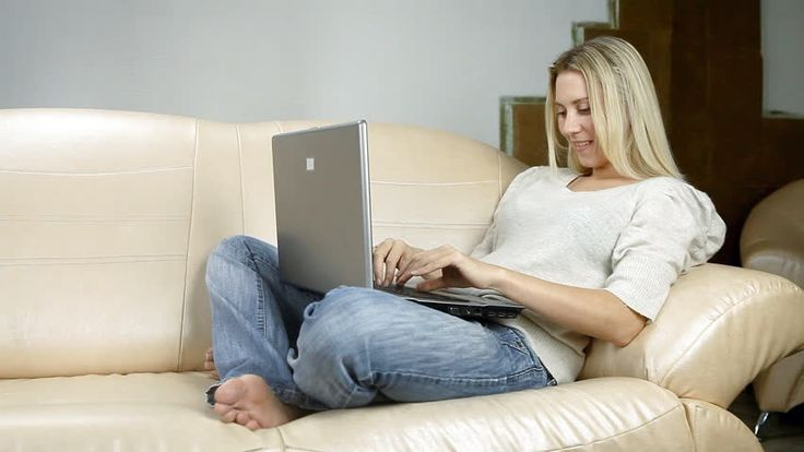 Payday Loans For Women- Get Hassle Fee Same Day Cash Loans Help To Fulfill Short Term Needs