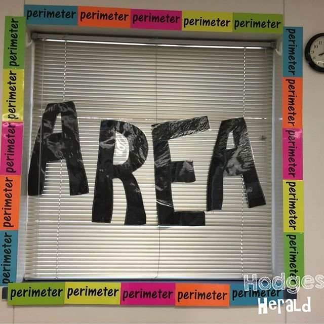 ❷❽ finally finished my vocabulary window! Love love love how it turned…