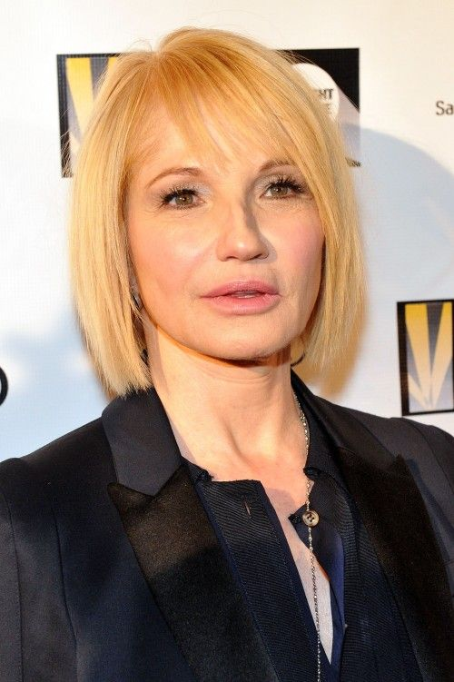 blonde short hair styles 13 best therise images on barkin hair 5805 | 329b0b36b55f8c7ce5805e1d6bf2978c ellen barkin thin hair