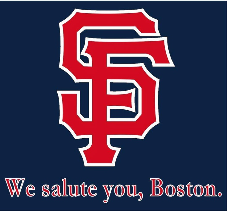 49 best images about kind gestures for boston on pinterest new york yankees logo font name new york yankees font free