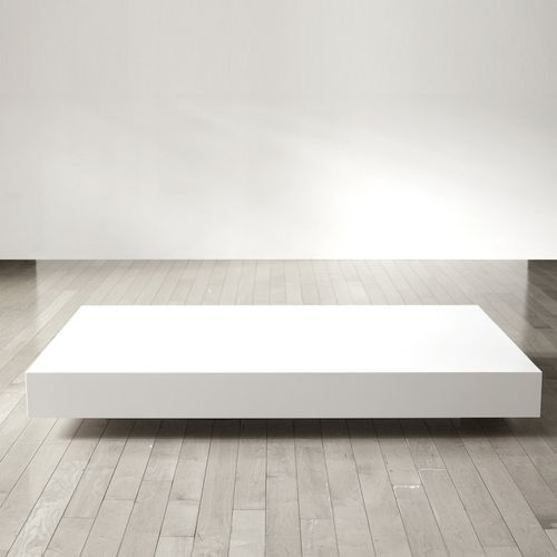 Jane Coffee Table Corian Home Furniture And Side Tables
