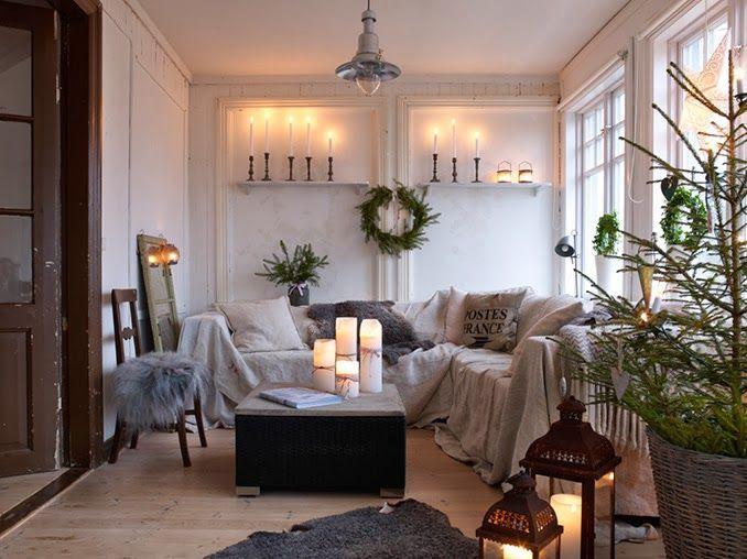 schones porta wohnzimmer galerie images und beefbbffaadcfebffdc veranda lovely things