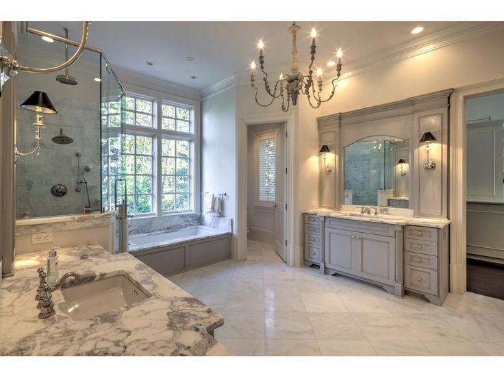 Bathroom Light Fixtures Atlanta Ga 19 best shower niches images on pinterest | shower niche, bathroom