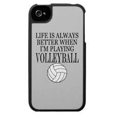volleyball humor that only volleyball players would get - Google Search