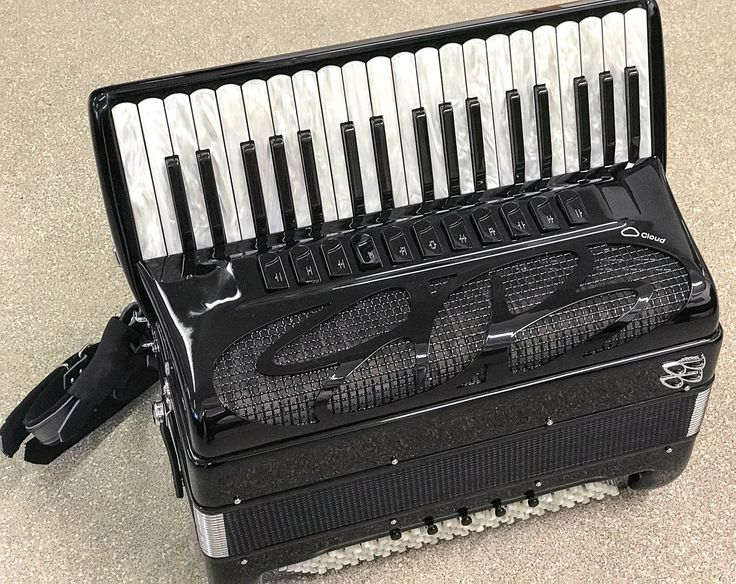 Now available on our website: Ballone Burini Cl... Have a look here http://thereedlounge.com/products/ballone-burini-cloud-120-bass-piano-accordion?utm_campaign=social_autopilot&utm_source=pin&utm_medium=pin