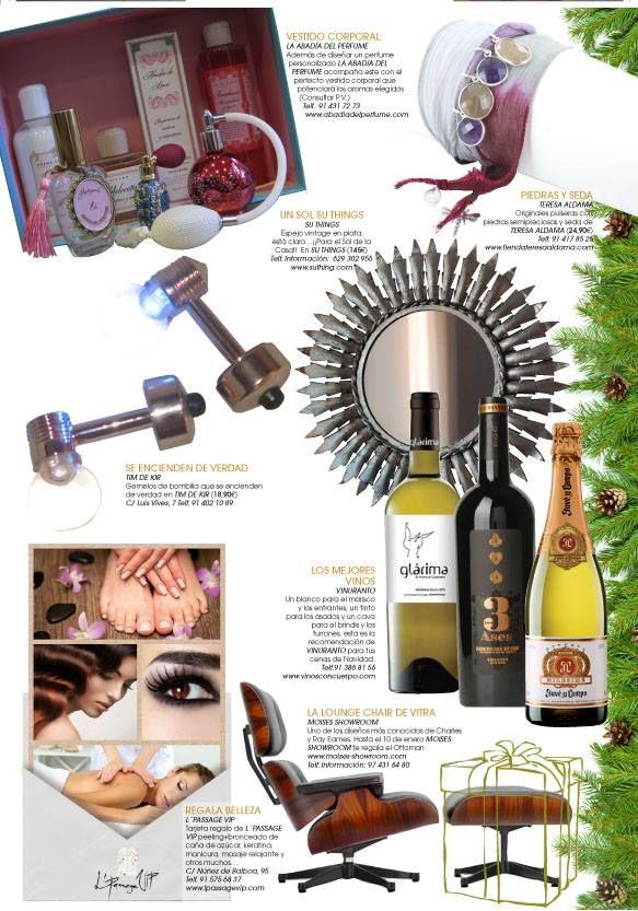 Especial de Navidad Bazar me lo pido con nuestros espejos sol brillando  https://www.facebook.com/photo.php?fbid=601082936613741&set=a.601072946614740.1073741829.358880114167359&type=1&theater