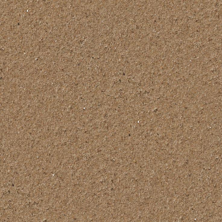 Seamless sand beach soil texture 2048x2048