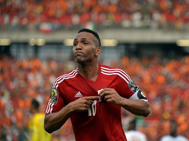 Birmingham City complete signing of Middlesbrough defender Emilio Nsue