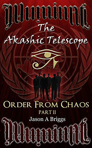Click an icon above to follow us! The Akashic Telescope: Order From Chaos  Part II (Akashic Eye Trilogy Series Book 2) By Jason A. Briggs Forgiving  You: A Bluebell Valley Novel By Ginnie Carmichael Earthbound: A Sci-Fi  Alien Romance By Louise Roberts WHO FOLLOWS: a gripping, dramatic, intense  and suspenseful thriller By Diane M Dickson Awaken Through Parenting: Find  Strength, Guidance And Purpose Through The Lessons Of Your Children By  Julia Vergara Crockpot Dump Meals Cookbook: Quick…