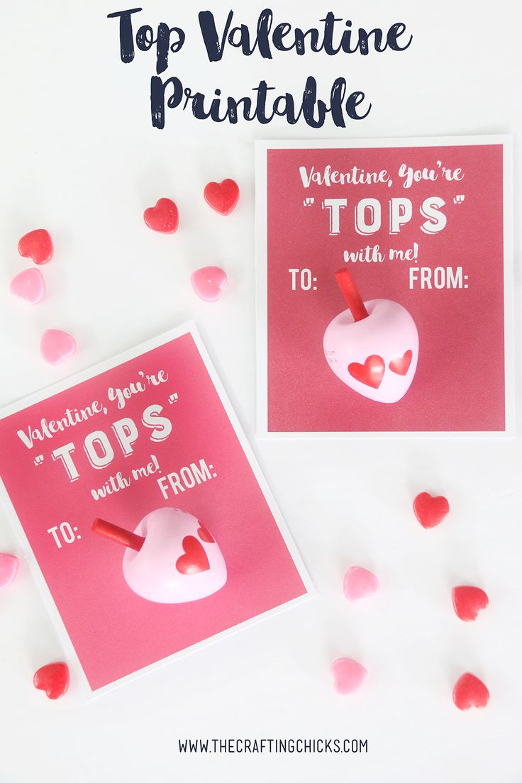 300 best valentine u0027s day printables and cards the crafting