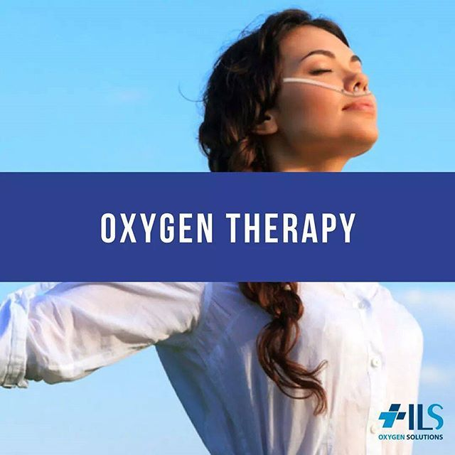 OXYGEN THERAPY EQUIPMENT  We have a wide range of #oxygentherapy equipment available for both hire and purchase. Need help choosing? Call us on 1300 558 947. .www.oxygensolutions.com.au