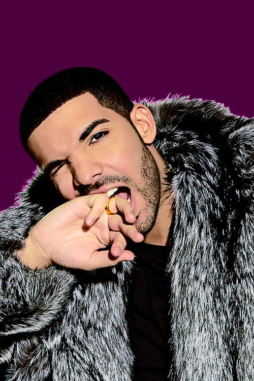 Follow us on our other pages ..... Twitter: @endless_ovo Tumblr: endless-ovo.tumblr.com drake drizzy aubrey graham follow follow4follow http://ift.tt/1H0hSnl