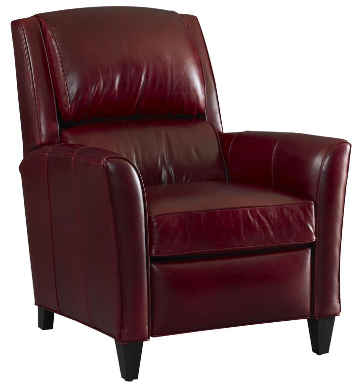 Shop For The Bradington Young Chairs That Recline Roswell Lounger At Belfort Furniture
