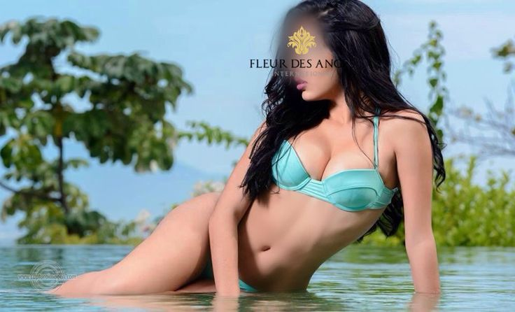 Barbara is refined woman who knows what she wants and how to get it. http://www.fleurdesanges.com/model/barbara-escort-milan/  #milanescort  #milanescortgirl