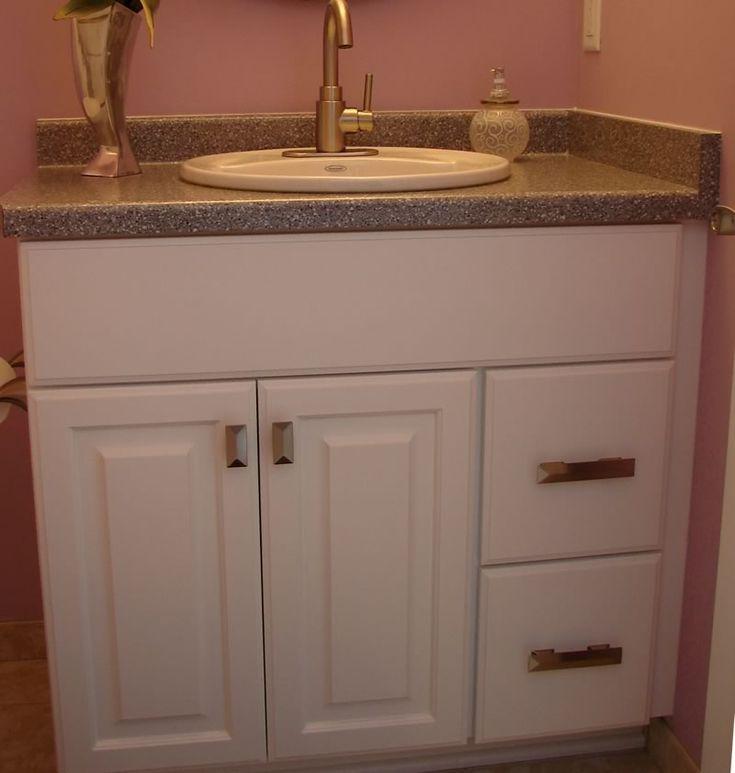 bathroom vanities and cabinet bathroom vanities and cabinet. Best 25  Dog bathroom ideas on Pinterest   Dog potty  Dog backyard