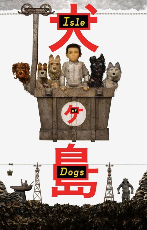 Watch Isle of Dogs 2018 full Movie HD Free Download DVDrip | Download Isle of Dogs Full Movie free HD | stream Isle of Dogs HD Online Movie Free | Download free English Isle of Dogs 2018 Movie #movies #film #tvshow