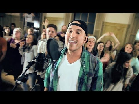 Let Revival Come (REVIVE ME) (Feat Kevin Jones, Joshua Sherman & The Emerging Sound) - YouTube