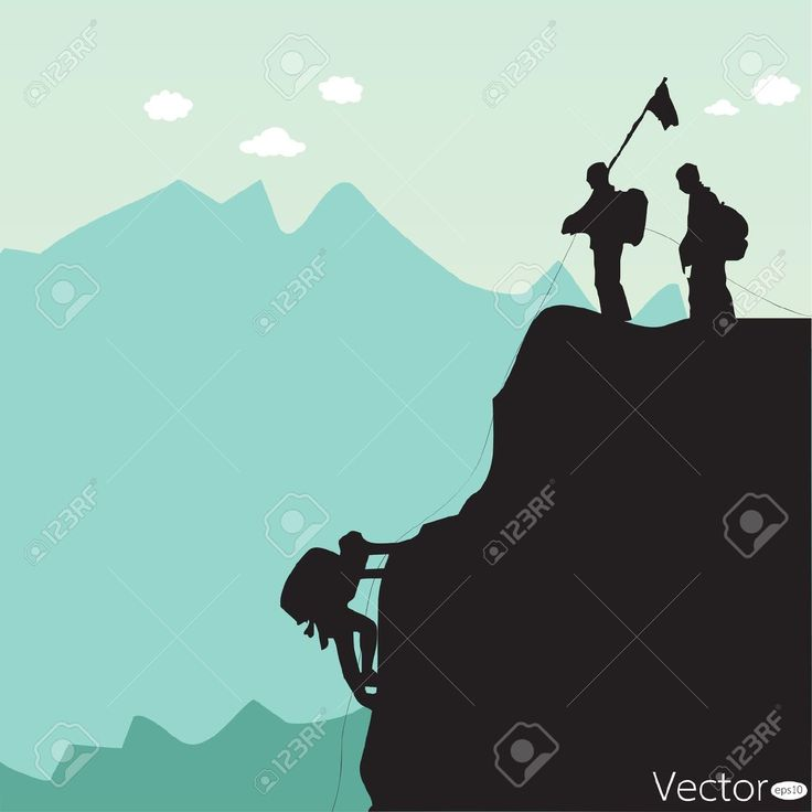 17 best ideas about Mountain Clipart on Pinterest | Mountain ...