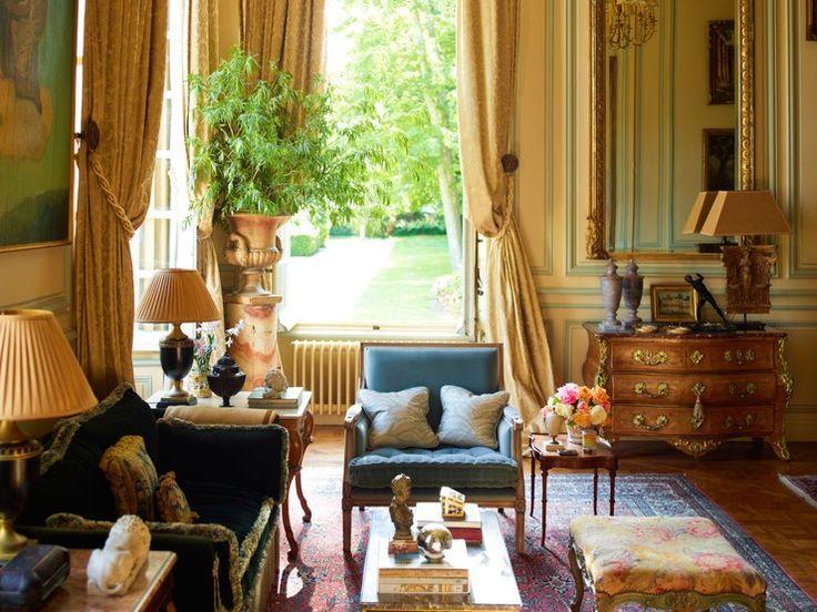 european home decor. european home decor  nice cool awesome deer crown mount New 40 European Home Decor Design Decoration Of Best 25