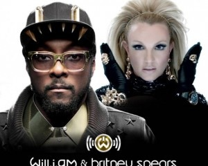 Video Will.i.am feat. Britney Spears – Scream & Shout | MusicLife