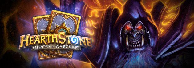 Hearthstone Warlock Guide