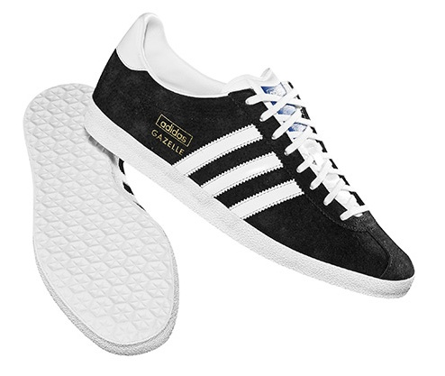 Men's Gazelle OG From Adidas