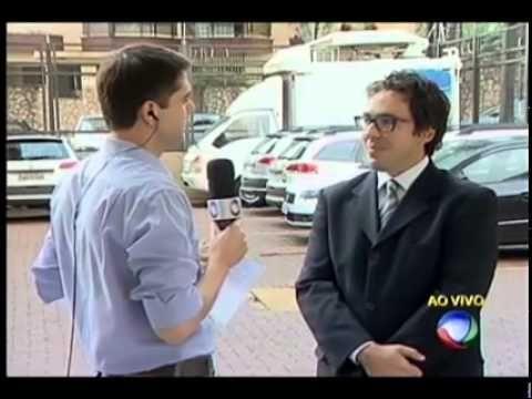 Mercado de Trabalho - SP Record Interior SP - Ribeirão Preto - Setores promissores para 2015