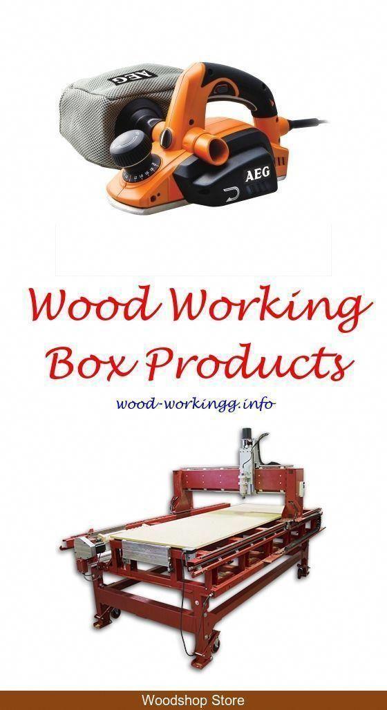 Woodworking Equipment Good Woodworking Tools Cool Woodwork Hand Woodworking Woodwo In 2020 Used Woodworking Tools Woodworking Projects For Kids Woodworking Equipment