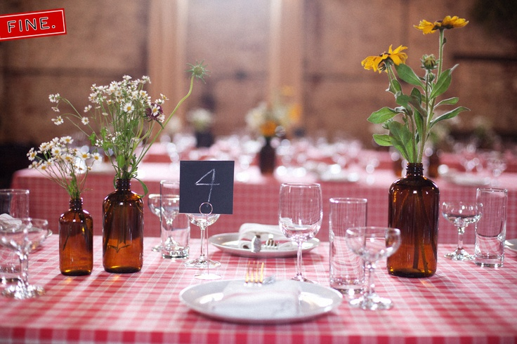 Adorable Pizza Wedding At The Green Building Photos By