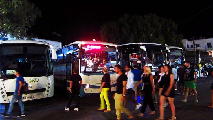 Mykonos KTEL Public Bus Station to the beach. Ticket prices, schedules. If you don't drive a bike or won't rent-a-car you will have to use the Mykonos public bus (KTEL) to get to the beach.  #Bustransportation #busMykonos #busschedule #cheapMykonos #Mykonostown #beachMykonos #travelbuses #mykonostransport #ktel #mykonos #μυκονος #греция #mykonosbeach #travelblogger #travel #μυκονος #greekislands #holidaystomykonos #mykonosdrive #myconoscarentals #mykonosroads #Миконос #mykonosgrecia…