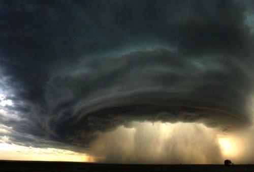 Powerful nature!!!!