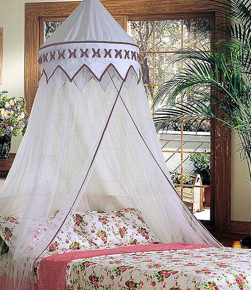 17 Appealing Mosquito Net Bed Canopy Kids Digital Picture Idea