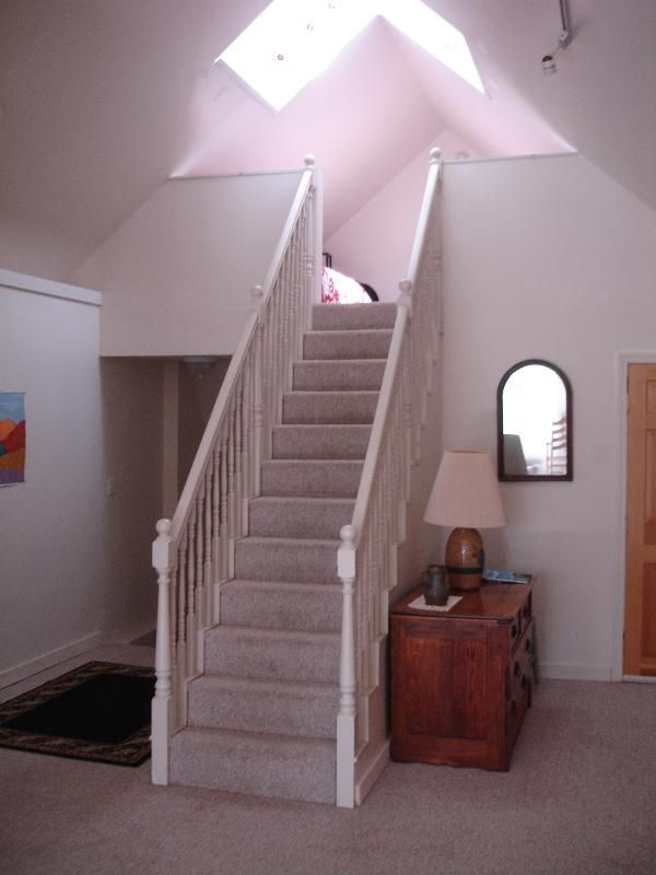 Attic Living Room Ideas Small Spaces