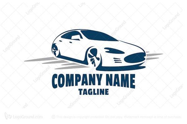 Auto Shop Logo In 2020 Auto Shop Logo Shop Logo Car Logos