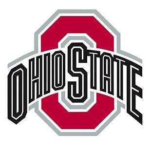 Ohio State Buckeyes - College Sports