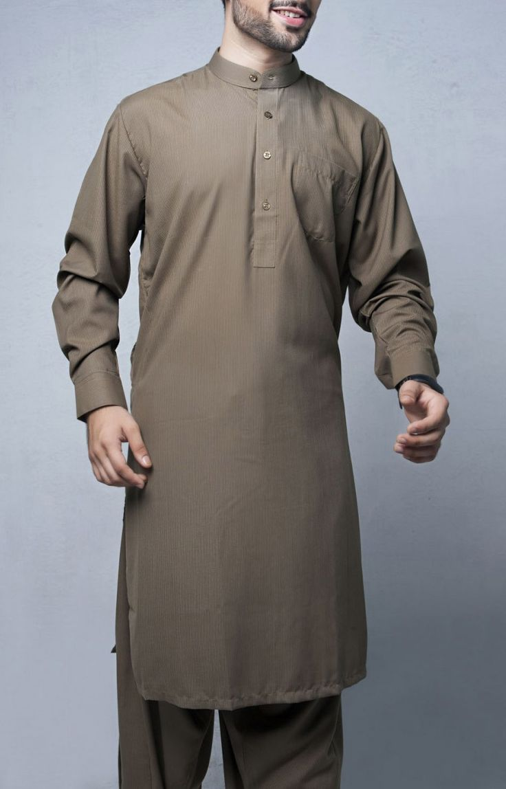 Shirt design gents - According To The Fashion And Trends The Designs And Styles Of Men Cloths Also Changes And