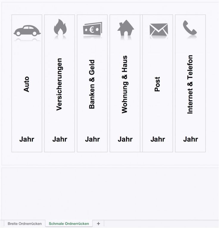 Word Label Template 16 Per Sheet A4 New Http