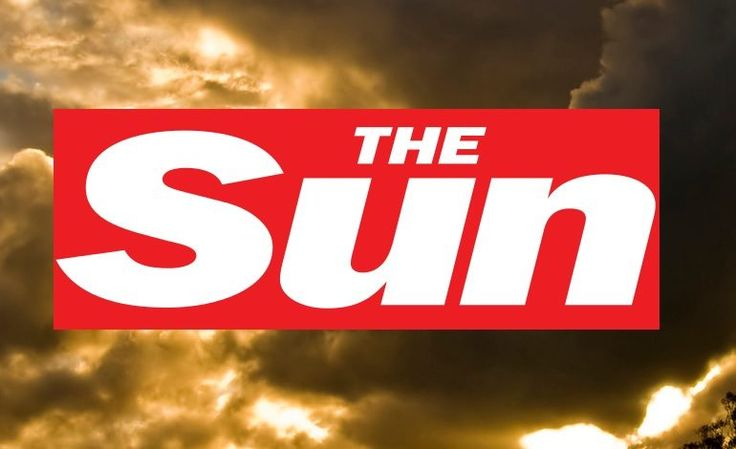 A groundbreaking vote in three days' time could mark the beginning of the end for Rupert Murdoch's Sun . June 29 2017