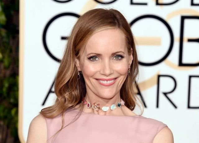 Leslie Mann Ike Barinholtz and John Cena are set to star in Pitch Perfect's Kay Cannons directorial debut The Pact.