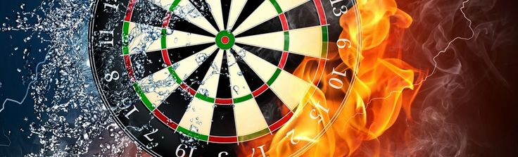 If you are interested in betting on Darts as a kind of non-usual betting here is your chance.http://www.slot-machines-paradise.com/news/betting-on-darts #bwin #betting #slotsonline #bonus