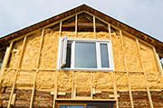 2017 Insulation cost guide. Explanation and estimation of different types of insulation.