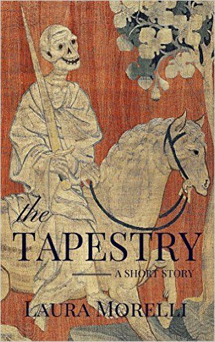 The 72 best romance novels for smart women images on pinterest the tapestry a short story a brief tale of the plaguebr br in bruges a young woman falls for a foreign silk dyers son as she weaves a tapestry for the fandeluxe Choice Image
