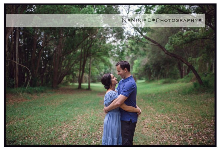 {Gold Coast Wedding Photographer} Gold Coast wedding recently shot by Niki D Photography. Grab some inspiration then call me to secure your date! nikidphotography@... 0421 852 405