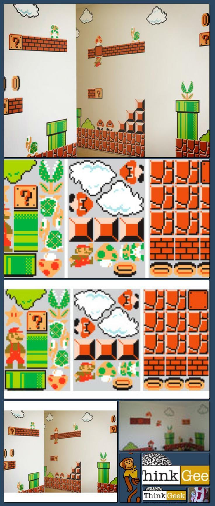 Die besten 25+ Mario bros click jogos Ideen auf Pinterest ...