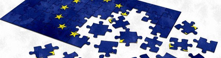 Die EU-Krise weitet sich aus. Nach Südeuropa (Euro) und Osteuropa (Flüchtlinge) hat sie nun auch Westeuropa erfasst. Beim EU-Gipfel stehen gleich drei westeuropäische EU-Länder auf der Anklagebank.