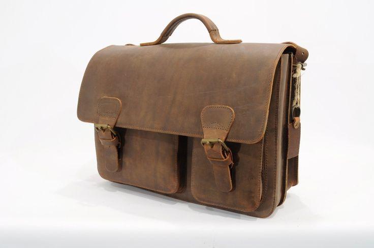 2337 laptop bag