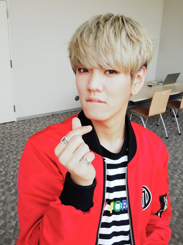 #UP10TION #HWANHEE