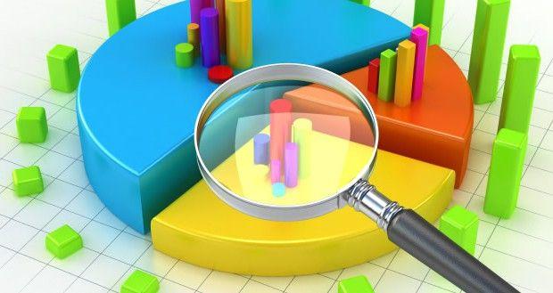 Root Cause Analyse (probleem analyse tool) - ToolsHero
