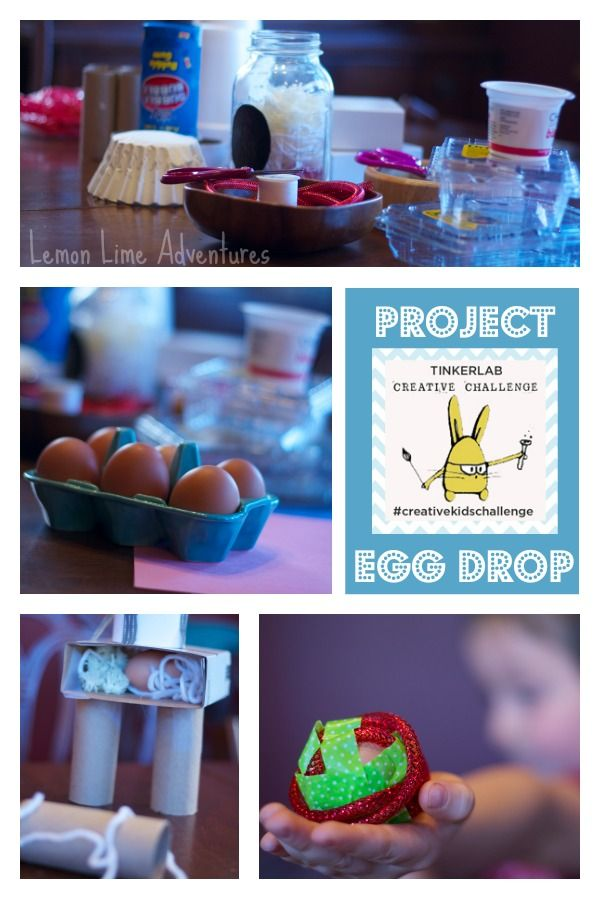 egg drop project solution You've got a raw egg, and it's going to be dropped from a high place you have to   and i trust that these solutions will work if he can safely.