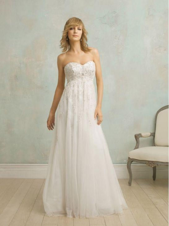 Http www bridaldressesshop co uk 25 off 96 best Off the Shoulder Wedding Dresses for Cheap images on  . Off The Shoulder A Line Wedding Dresses. Home Design Ideas